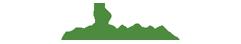 Primo Tavolino Logo